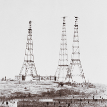 g14c_radio_towers