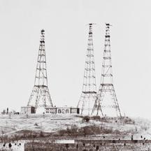 g14c_radio_towers