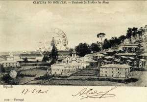 olivhospital