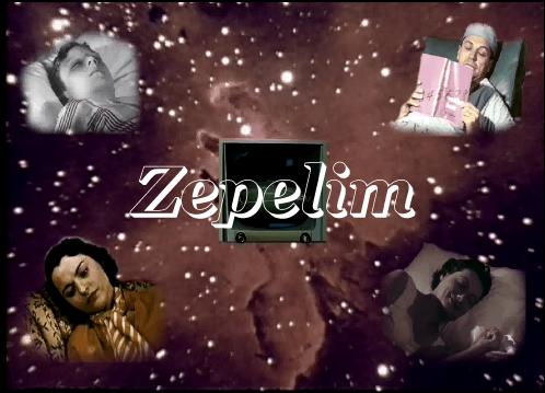 Zepelim1