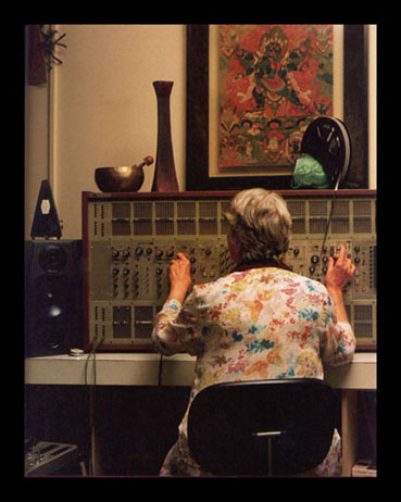 eliane-radigue-11.jpg