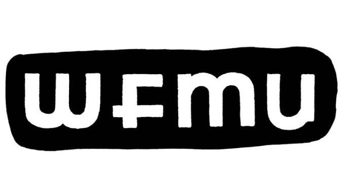 WFMU_logo_AIR