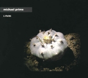 Michael Prime - L-Fields (Sonoris, 2000)