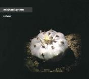 Michael Prime - L-Fields (Sonoris, 2000)