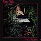 Molly Roth - Plant Talk/Sound Advice (1976)