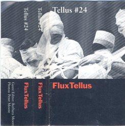 Flux Tellus 24