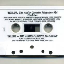 tellus24-k7m