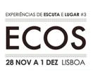 Osso - ECOS#3 - Stress.fm