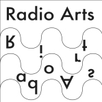 Radio Arts UK