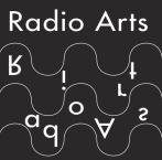Radio Arts