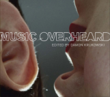 VA - Music Overheard