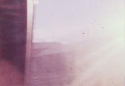Blur - Pink 2