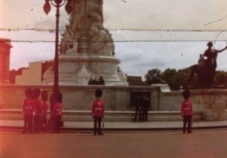Guards - UK