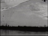 Landscape - Grey