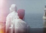 People - Ocean