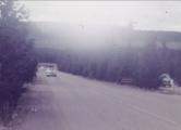 Road - Cars
