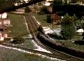 Toy - Train