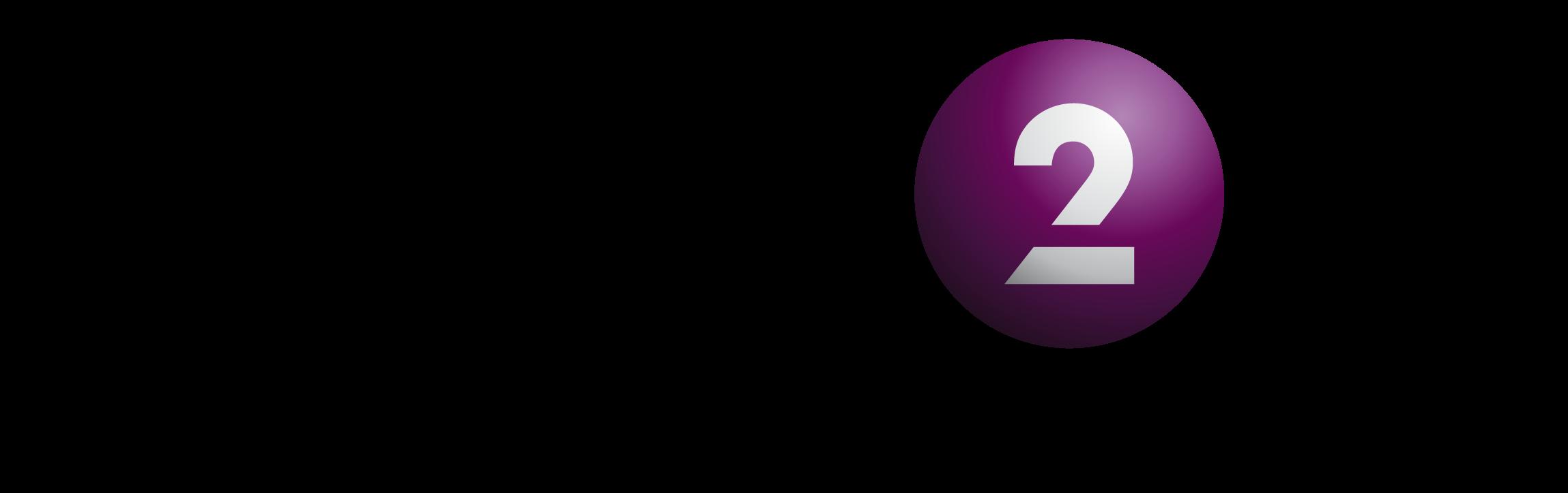 Antena2.png