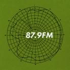 photo-antenna-pattern-green