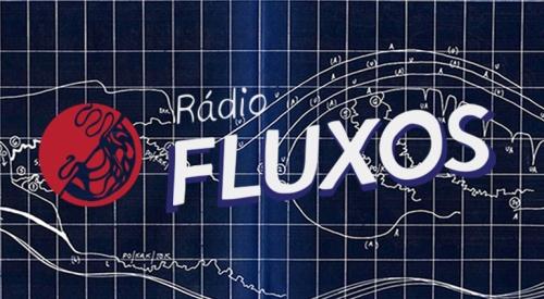Radio Fluxos - Antena 2.jpg