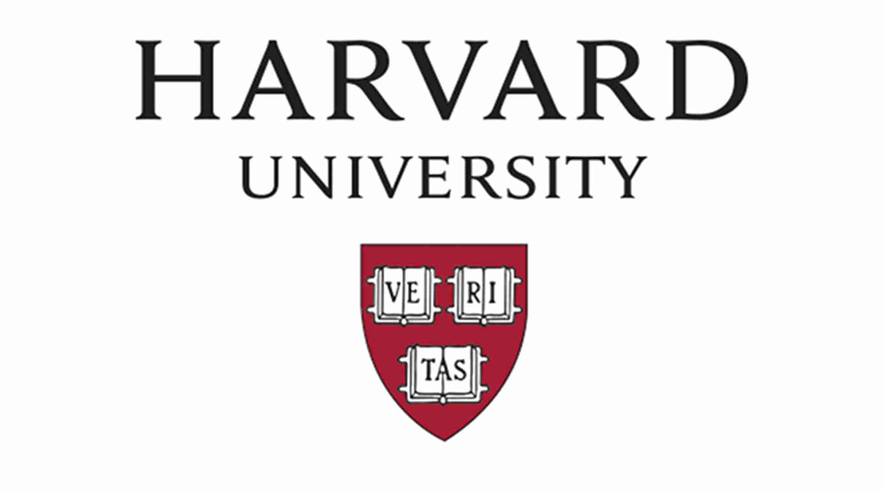 Harvard-Logo large 20