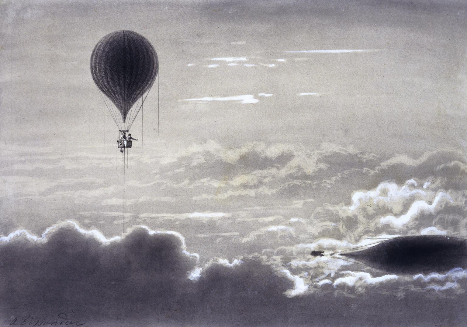 scientific-balloon-of-james-glaisher-1862-georges-naudet-collection-creative-commons-1